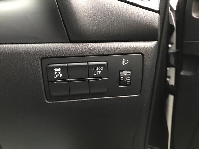 15C 4WD 純正ナビ 地デジ DVD再生 スマートキー(12枚目)