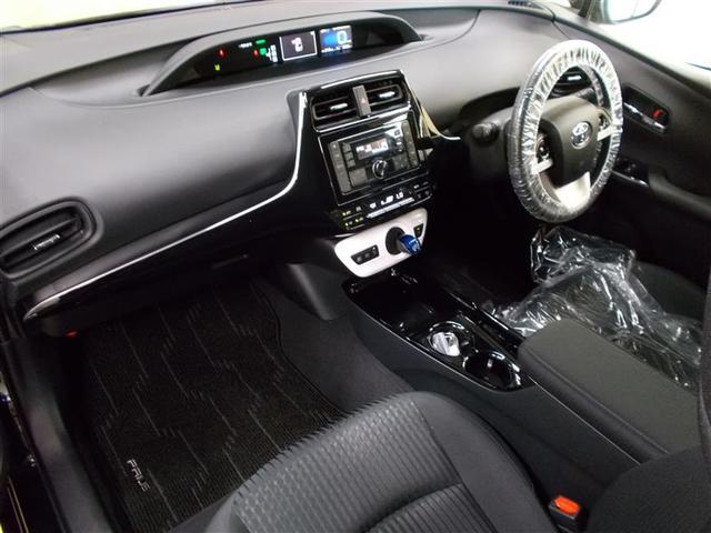 Sセーフティプラス 4WD CD LEDライト スマートキー(10枚目)