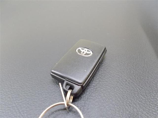 A15 Gプラスパッケージ CDチューナー スマートキー(10枚目)