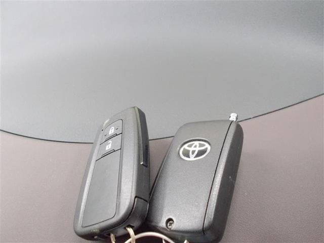 「トヨタ」「C-HR」「SUV・クロカン」「青森県」の中古車14