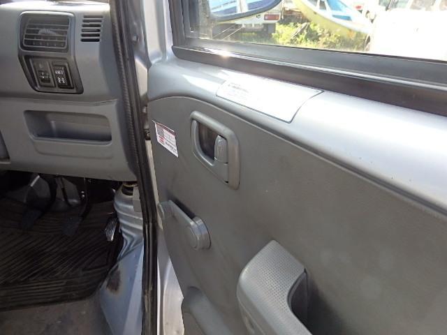 日産 クリッパーバン DX 4WD 5速マニュアル 両側スライドドア
