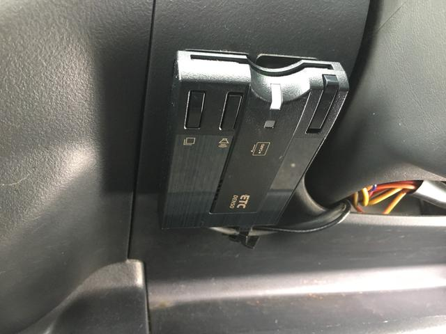 スズキ Kei Bターボ 4WD CD キーレス ETC