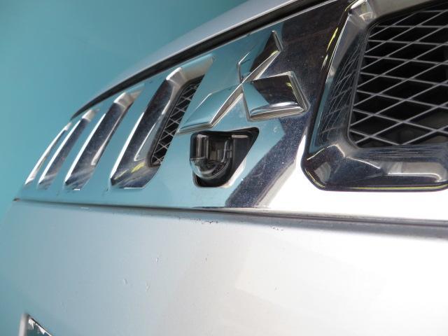 三菱 デリカD:5 G ナビパッケージ 4WD ETC