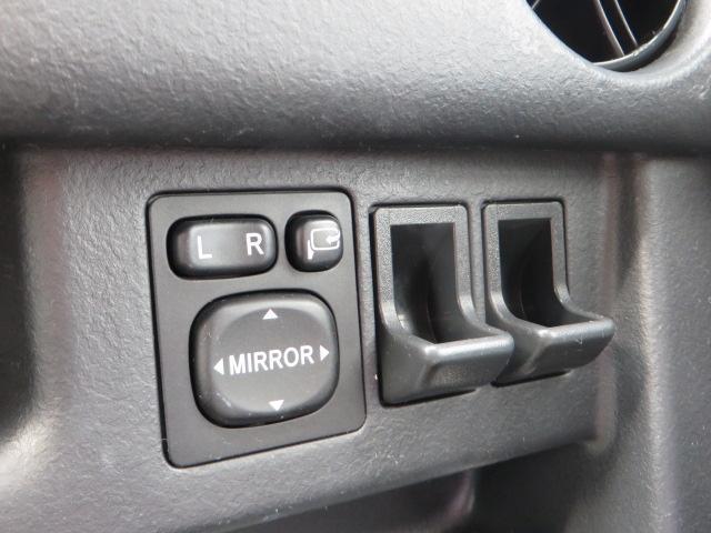 トヨタ bB S 2WD