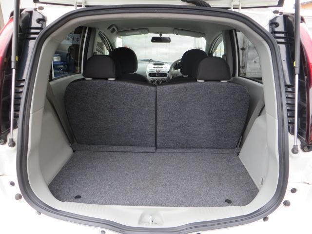 三菱 アイ S 4WD