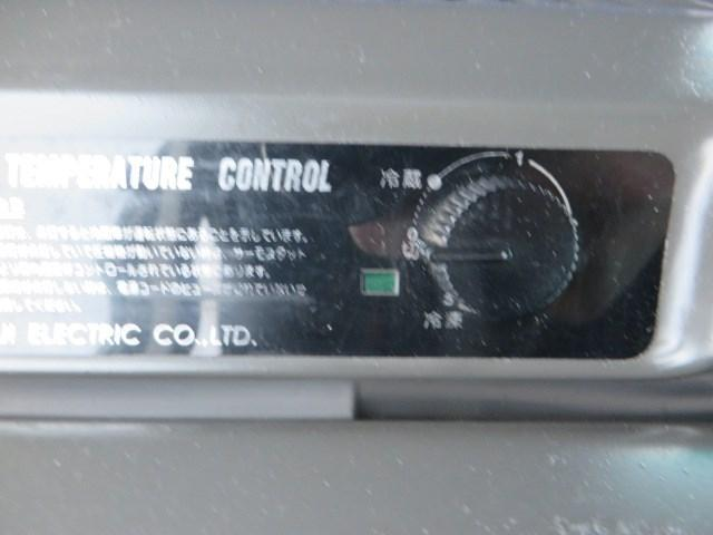 日野 リエッセII GX ナビ バックカメラ ETC ENGEL冷凍冷蔵庫