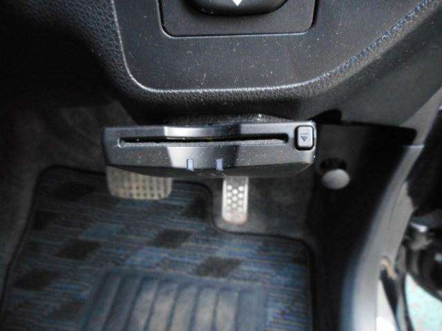 ダイハツ エッセ カスタム ETC 4WD