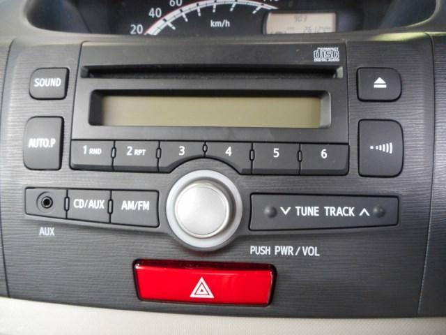 L アイドリングストップ キーレス アルミホイール 4WD(13枚目)