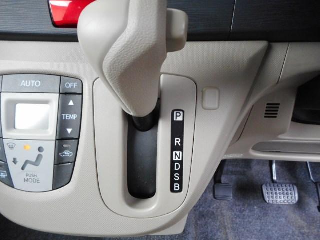 L アイドリングストップ キーレス アルミホイール 4WD(15枚目)