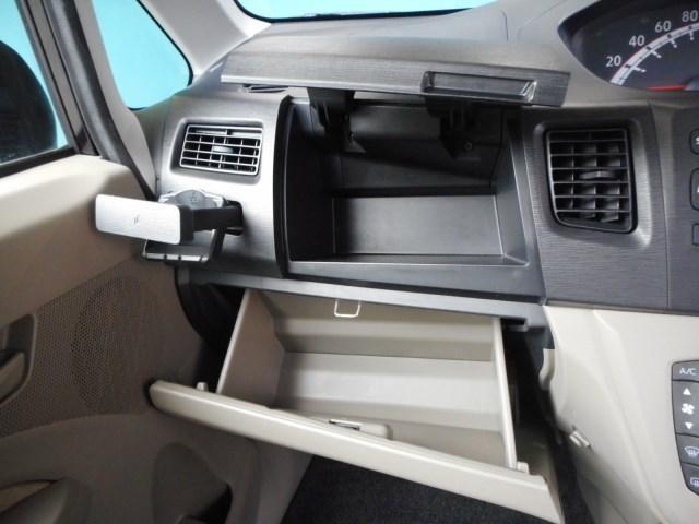 L アイドリングストップ キーレス アルミホイール 4WD(17枚目)