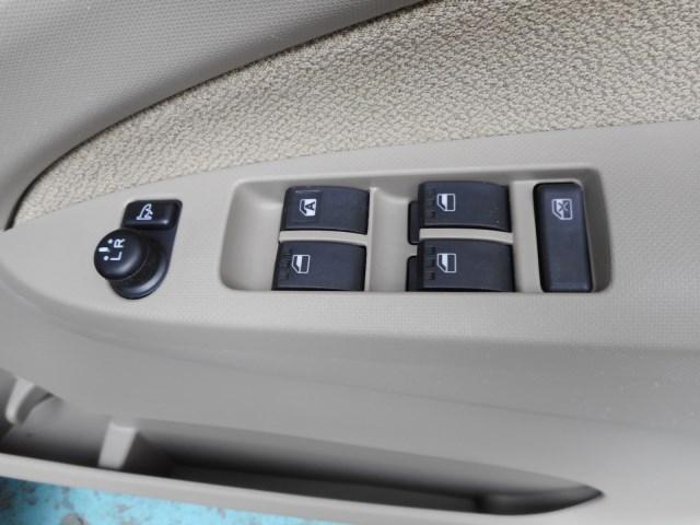 L アイドリングストップ キーレス アルミホイール 4WD(18枚目)