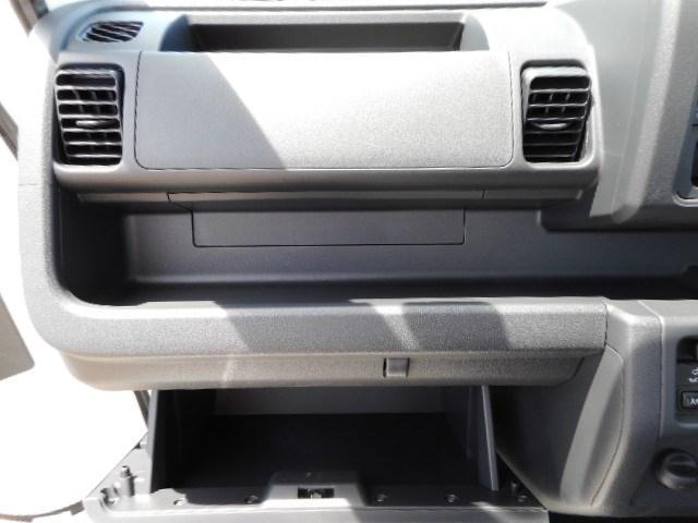 ダイハツ ハイゼットトラック スタンダード オートマ エアコン パワステ 4WD 三方開