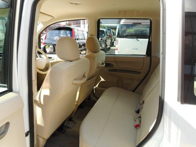 スバル ステラ L リミテッド 4WD
