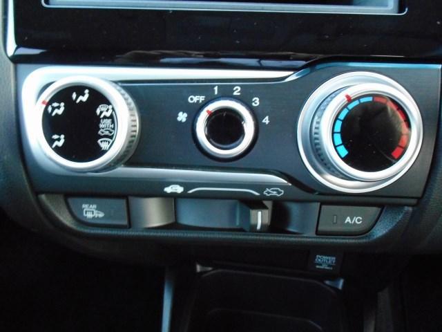 13G キーレス 4WD フルセグ TV ナビ(16枚目)