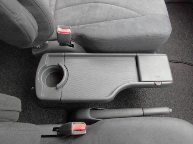 マツダ MPV エアロリミックス 4WD ナビ HID