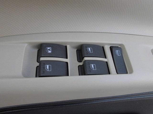 スバル ルクラ L 4WD 社外アルミホイール