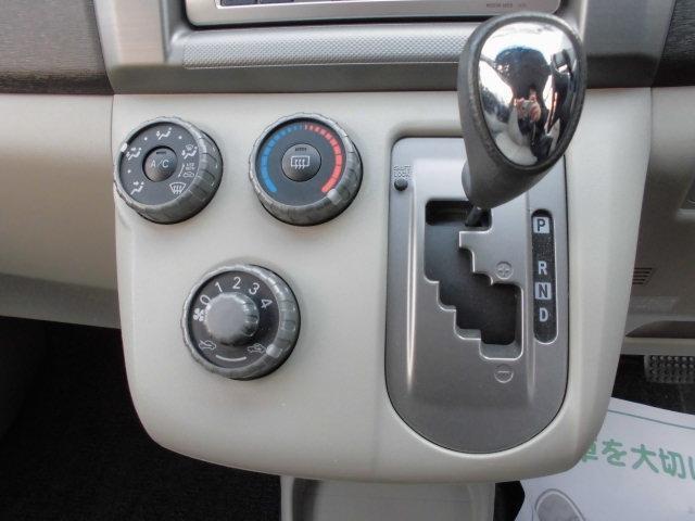 トヨタ パッソセッテ G Cパッケージ ナビ 4WD