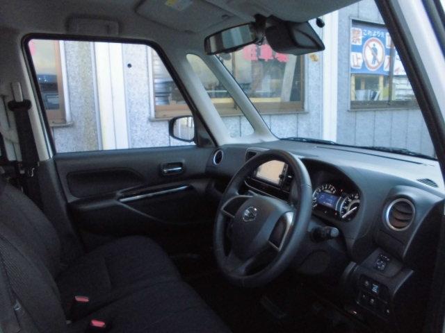 日産 デイズルークス ハイウェイスター X 全方位カメラ ワンセグナビ 4WD