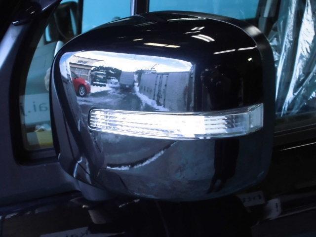 スズキ MRワゴン Xセレクション 4WD ナビ ワンセグ HID