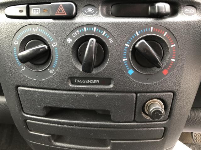 トヨタ サクシードバン UL 4WD パワーウィンドウ
