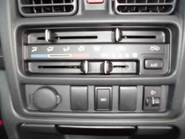 日産 NT100クリッパートラック DX 4WD エアコン パワステ