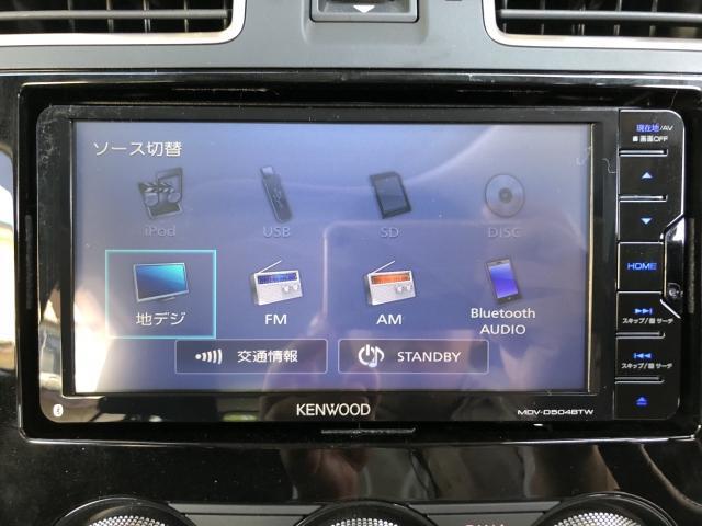 i-L アイサイトIII 4WD ナビ フルセグ(17枚目)