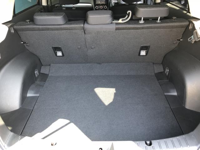 i-L アイサイトIII 4WD ナビ フルセグ(20枚目)