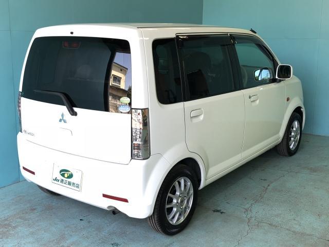 リミテッド フルセグ ナビ シートヒーター 4WD(3枚目)