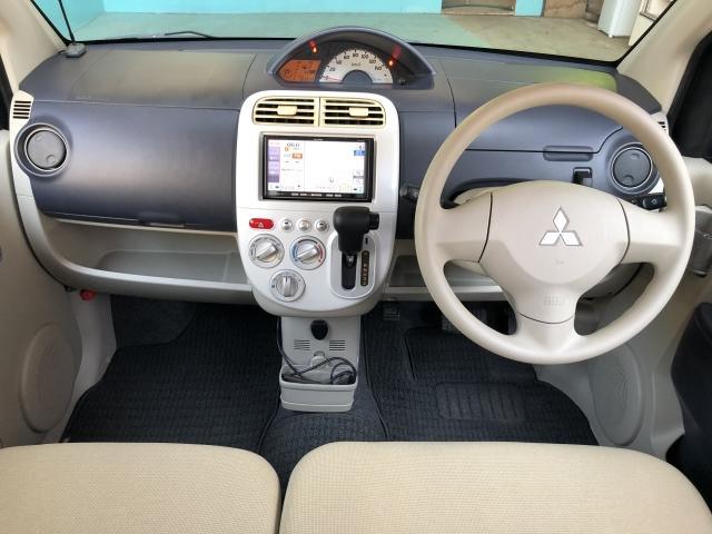 リミテッド フルセグ ナビ シートヒーター 4WD(7枚目)