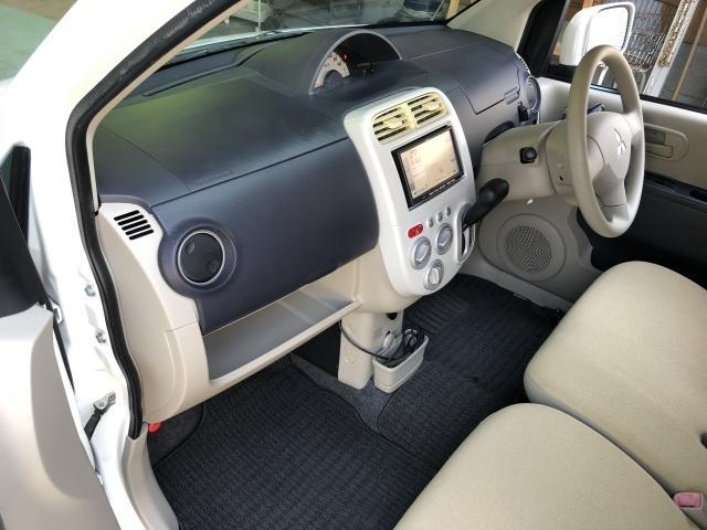 リミテッド フルセグ ナビ シートヒーター 4WD(10枚目)