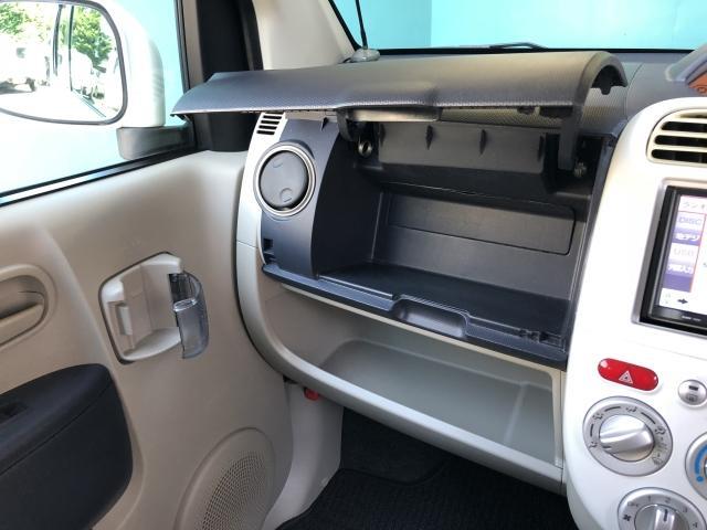 リミテッド フルセグ ナビ シートヒーター 4WD(19枚目)