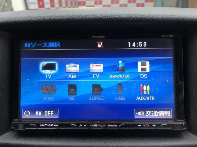 スーパーロング DX ターボ 4WD ナビ付き(18枚目)