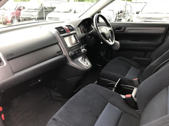 ZX 4WD ナビ バックカメラ TV(11枚目)
