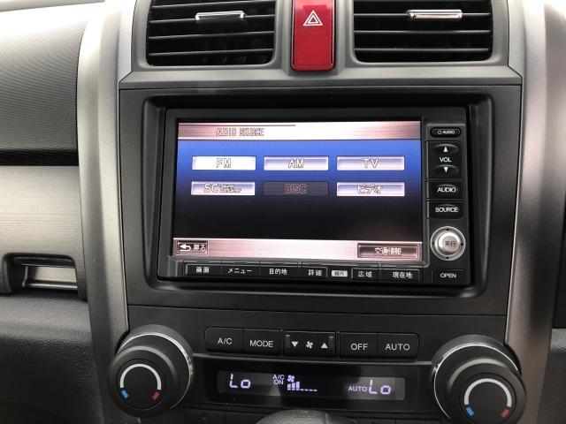 ZX 4WD ナビ バックカメラ TV(16枚目)