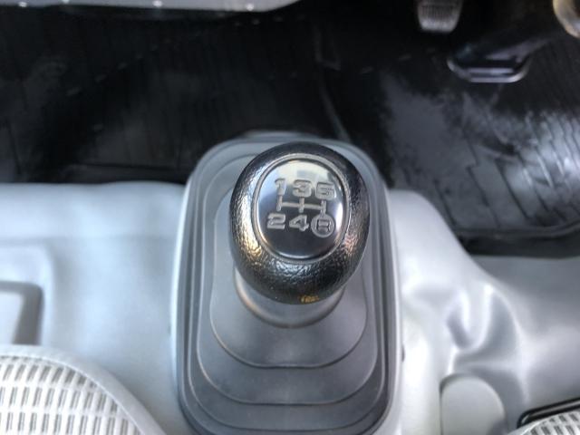 ロング シングルジャストロー 積載 1250kg 4WD(19枚目)