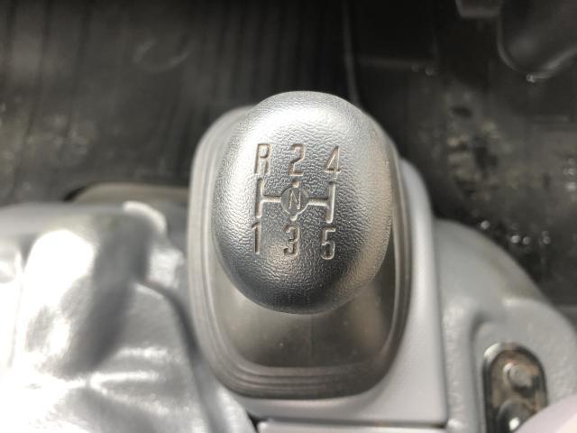 4WD 4段クレーン PG ラジコン付 スウィング600k(19枚目)