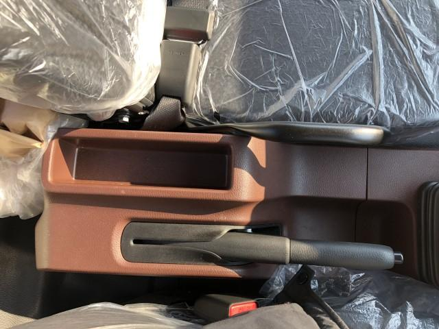 平ボディ 4段クレーン ラジコン 積載量2500kg(19枚目)