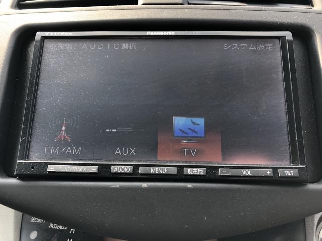 スタイル 4WD 寒冷地 TV ナビ HID ETC(15枚目)