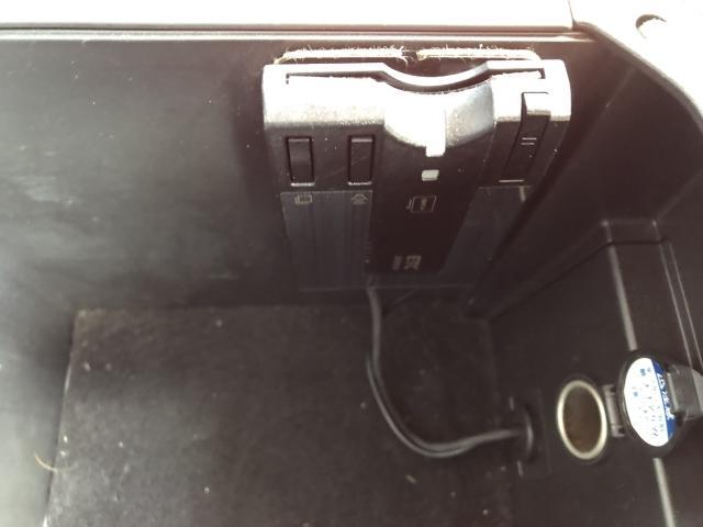 スタイル 4WD 寒冷地 TV ナビ HID ETC(18枚目)