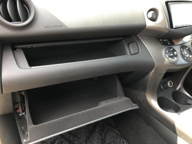 スタイル 4WD 寒冷地 TV ナビ HID ETC(19枚目)