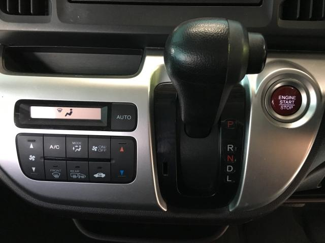 G 4WD DVD CD オーディオディスプレイ 15インチ(15枚目)