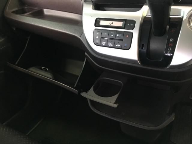 G 4WD DVD CD オーディオディスプレイ 15インチ(18枚目)
