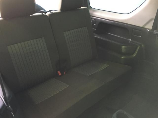 ワイルドウインド フルセグ TV ナビ 4WD オートマ(11枚目)