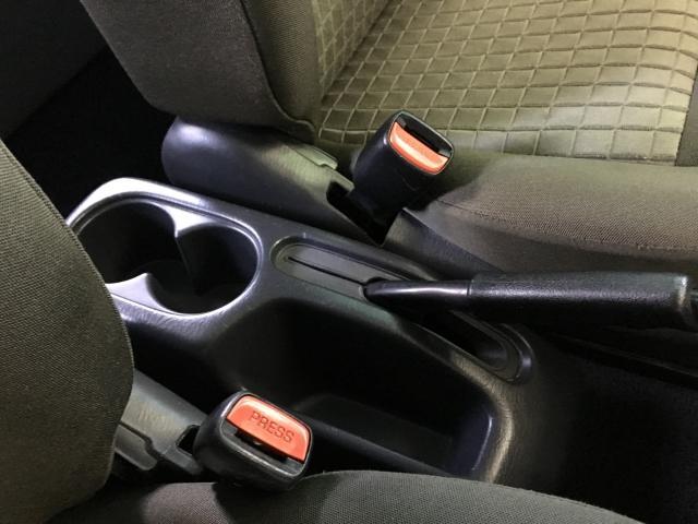 ワイルドウインド フルセグ TV ナビ 4WD オートマ(17枚目)