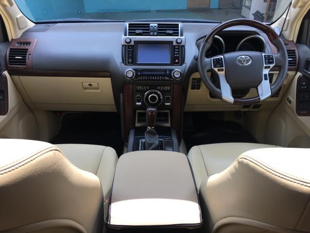 TZ-G 4WD モデリスタ デフロック オートステップ(5枚目)