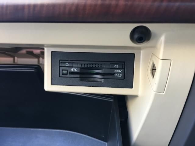 TZ-G 4WD モデリスタ デフロック オートステップ(16枚目)