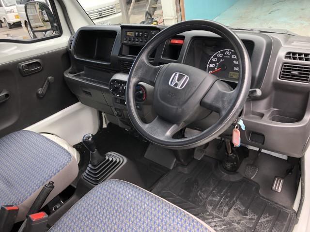 SDX 4WD(14枚目)