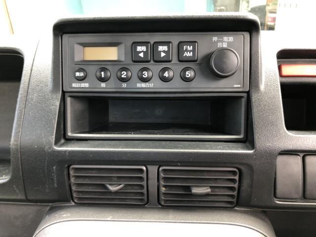 SDX 4WD(19枚目)