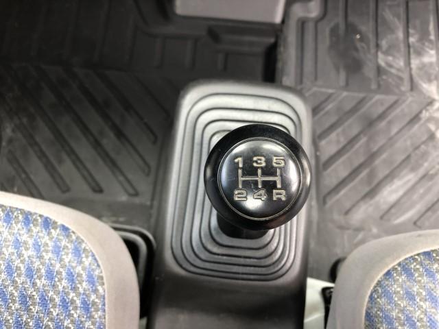 SDX 4WD(20枚目)