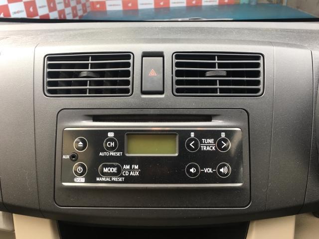 L 4WD アイドリングストップ 14インチアルミ(15枚目)